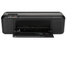 HP Deskjet D2680 Driver Software