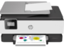 HP OfficeJet 8013 Driver Software
