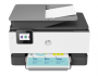 HP OfficeJet Pro 9012 Driver Software