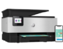 HP OfficeJet Pro 9013 Driver Software Download