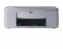 HP PSC 1215 Driver Software