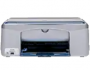 HP PSC 1310 Driver Software