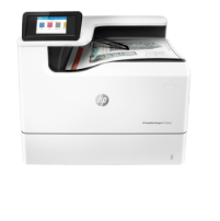HP PageWide Managed P75050dw Driver Download