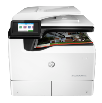 HP PageWide Pro 772dw Driver Software