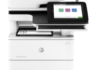 HP LaserJet Managed MFP E52545 Driver Software