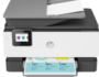 HP OfficeJet 9012 Driver Software