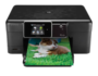 HP Photosmart Plus B210a Driver Software