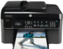 HP Photosmart Premium Fax C410a Driver Software