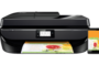 HP OfficeJet 5212 Driver & Software
