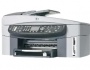 HP Officejet 7313 Driver Software