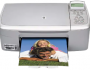HP PSC 1600 Driver Software