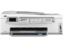 HP Photosmart C7250 Driver Software