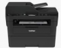 Brother DCP-L2550DW Driver Software