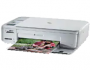 HP Photosmart C4385 Driver Software