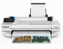HP DesignJet T130 24-in Driver Software Download