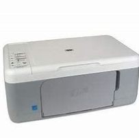 HP Deskjet F2240 Driver Software