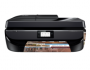 HP OfficeJet 5260 Driver Software Download