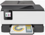 HP OfficeJet Pro 8021 Driver Software