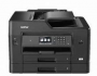 Brother MFC-J497DW Driver Software
