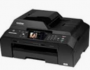 Brother MFC-J5910DW Driver Software