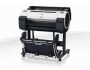 Canon imagePROGRAF iPF670 Driver Software