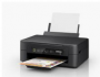 Epson Expression Home XP-2100 Driver Software