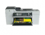 HP Officejet 5608 Driver Software
