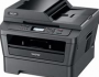 Brother DCP-7065DN Driver Software