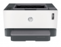 HP Neverstop Laser MFP 1200nw Driver Software