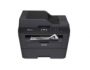 Brother DCP-L2540DW Driver Software