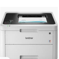 Brother HL-L3210CW Driver Software