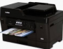 Brother MFC-J6930DW Driver Software