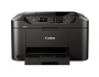 Canon MAXIFY MB2150 Driver Software