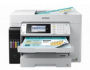 Epson ET-16600 Driver Software