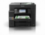 Epson ET-5850 Driver Software