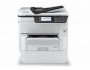 Epson WorkForce Pro WF-C878R Driver Software