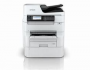 Epson WorkForce Pro WF-C879R Driver Software