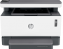 HP Neverstop Laser MFP 1202nw Driver Software