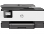 HP OfficeJet 8014 Driver Software