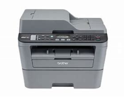 Brother MFC-L2700DW Driver Software