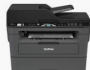 Brother MFC-L2717DW Driver Software