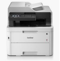 Brother MFC-L3750CDW Driver Software