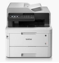 Brother MFC-L3770CDW Driver Software
