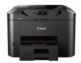 Canon MAXIFY MB2720 Driver Software