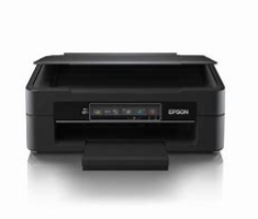Epson Expression Home XP-245 Driver Software