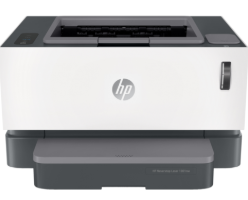 HP Neverstop Laser 1001nw Driver Software