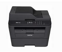 Brother MFC-L2740DW Driver Software